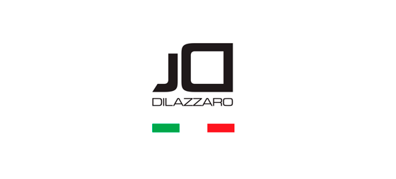 https://www.ab-mobili.it/wp-content/uploads/2018/09/11-di-lazzaro.png