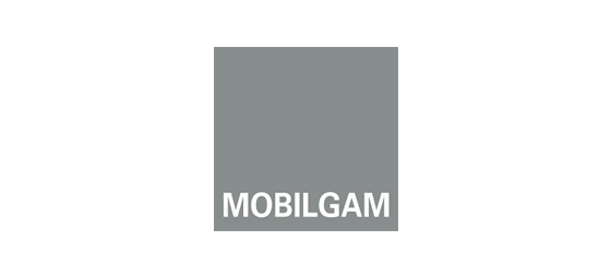 https://www.ab-mobili.it/wp-content/uploads/2018/09/16-mobilgam.png