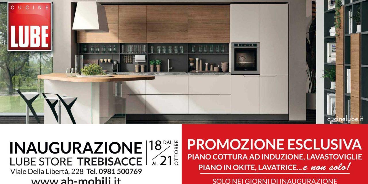 https://www.ab-mobili.it/wp-content/uploads/2018/10/inaugurazione-store-lube-trebisacce-1280x640.jpg